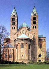 Romanik im Mittelalter