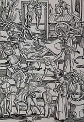 Dritter Kreuzzug im Mittelalter