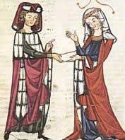 Das Hochmittelalter