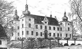 Bedeutung Der Kirche Im Mittelalter
