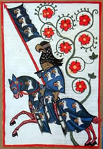 Fünfter Kreuzzug im Mittelalter