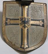 Deutscher Orden im Mittelalter