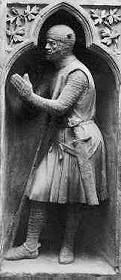 Die ritterlichen Tugenden im Mittelalter
